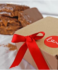 chocotorta regalos sorpresa lovenow bogota colombia